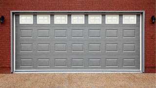 Garage Door Repair at Grapevine, Texas