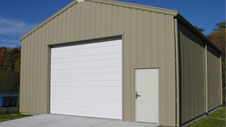Garage Door Openers at Grapevine, Texas